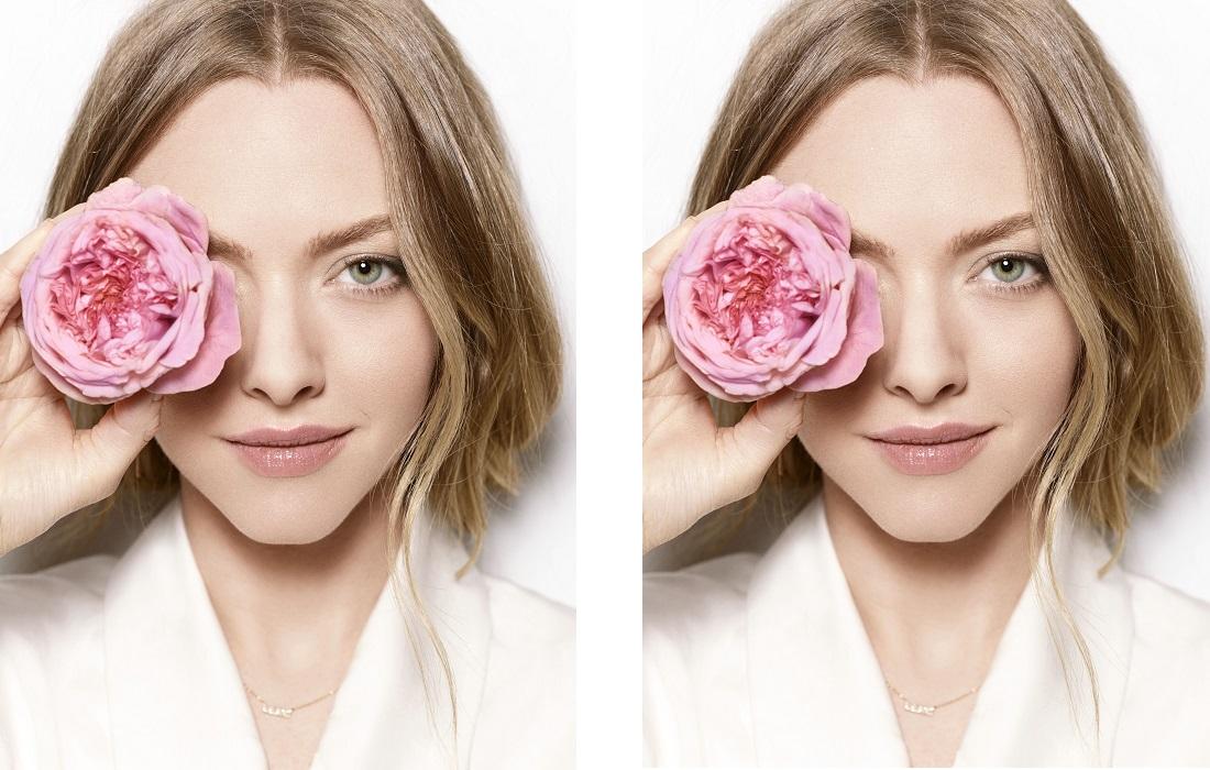 Ini Dia Sosok Perempuan Cantik Yang Jadi Lancôme New Global Ambassador 1