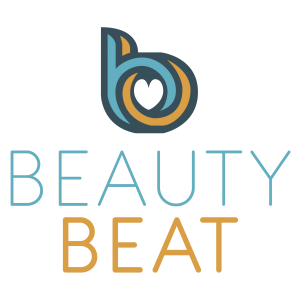 BeautyBeat Indonesia