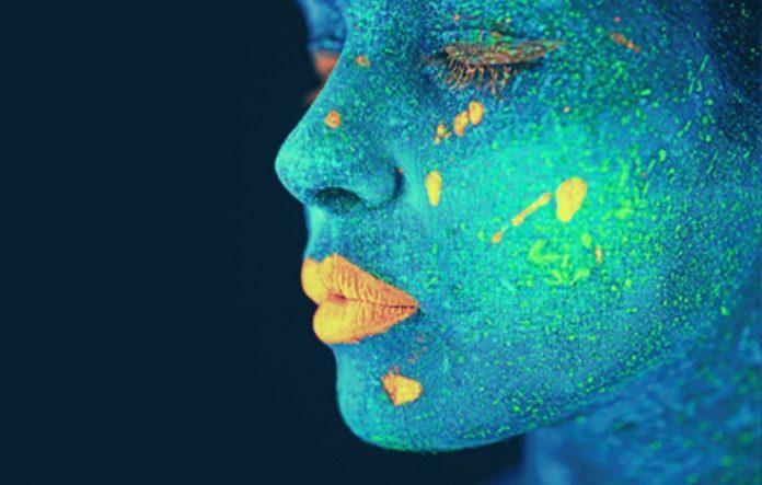 Microbiome Skincare