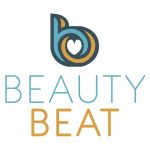 BeautyBeat